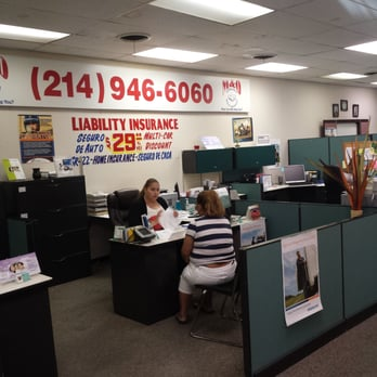 Photo Of M O Finance Auto Sales