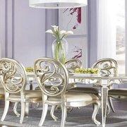 Elegant Maxim S Furniture 23 Photos Reviews Stores