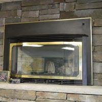 Country Fireplace Showroom: 415 Chestnut St, Pittston, PA