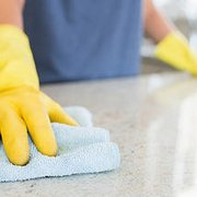 Janitorial Service Photo Of Boise Commercial Office Cleaning   Boise, ID,  United States. Janitorial Service