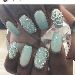 My nails 11 photos nail salons 5975 wilson blvd westside photo of my nails jacksonville fl united states prinsesfo Choice Image