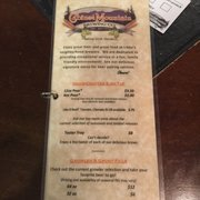 Cabinet Mountain Brewing Company - 33 Photos & 20 Reviews ...
