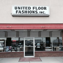 Photo Of United Floor Fashions   Fairfield, OH, United States