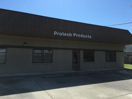 Protech Products Get Quote Building Supplies 511