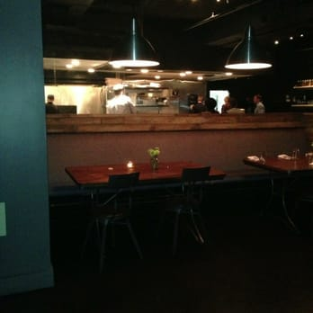 1kept Kitchen Amp Bar American New Buckhead Atlanta