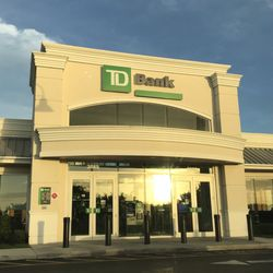 TD Bank - 12 Reviews - Banks & Credit Unions - 3885 NW 107th