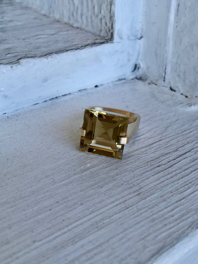 Encinitas Jewelers & Custom Design Studio: 165 S El Camino Real, Encinitas, CA