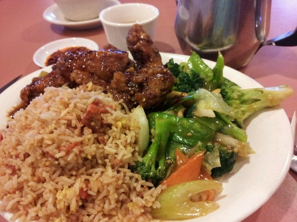 Chan S Place 19 Photos 95 Reviews Chinese Restaurants Woodinville Wa United States