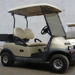 Cartz Partz - 12 Photos & 11 Reviews - Golf Cart Dealers ... on golf carts nashville tn, golf carts springfield mo, golf carts birmingham al, golf carts portland or, golf carts corpus christi tx, golf carts dallas tx, golf courses phoenix az, golf carts chandler az, golf carts fargo nd, golf carts new york ny, golf carts montgomery al, golf carts jacksonville fl, golf carts wilmington nc, golf carts tallahassee fl, golf carts panama city fl, golf carts columbia sc,
