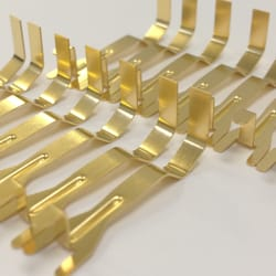 Top 10 Best Gold Plating in Houston, TX - Last Updated