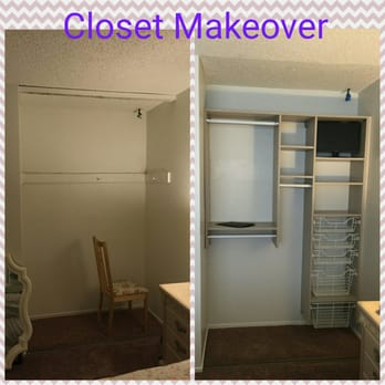 Photo Of California Closets   Las Vegas   Downtown   Las Vegas, NV, United