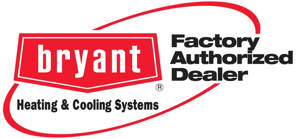 Federal Heating & Cooling: 3835 Raiders Rd, Dresden, OH