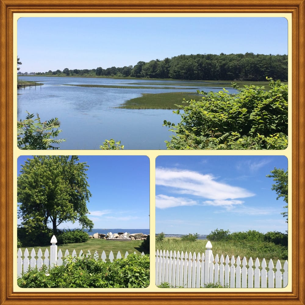 Biddeford (ME) United States  City pictures : ... Biddeford, ME, United States Restaurant Reviews Phone Number