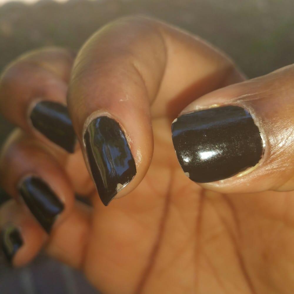 Dorman Nails And Spa