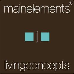 main elements - Apartments - Westendstr  19, Westend-Süd