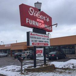 Photo Of Siker Furniture U0026 Bedding   Janesville, WI, United States