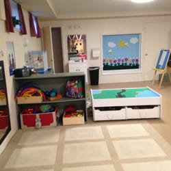 preschool spokane wa inspired preschool pr 233 escolas 1923 w longfellow 787