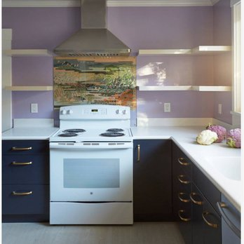 photo of custom kitchens by john wilkins oakland ca united states - Kitchen Cabinets Oakland Ca