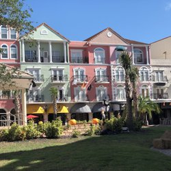 Photo Of European Village Palm Coast Fl United States