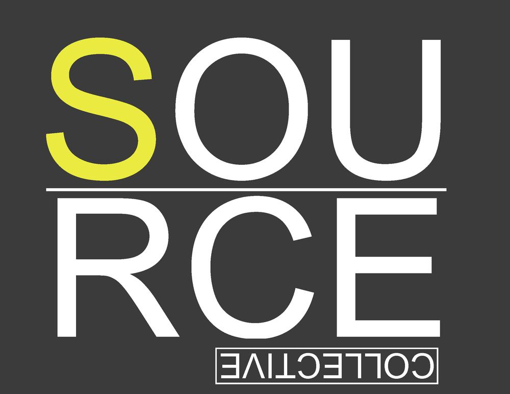 Source Collective: 730 Montauk Hwy, Bayport, NY