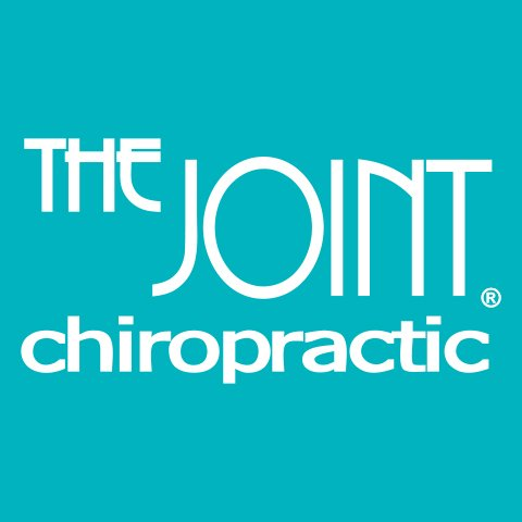 The Joint Chiropractic: 3680 Rosemead Blvd, Rosemead, CA