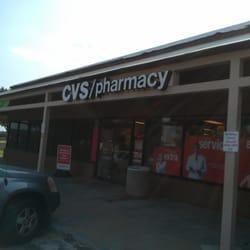 cvs pharmacy drugstores 13438 w 62nd ter shawnee ks phone