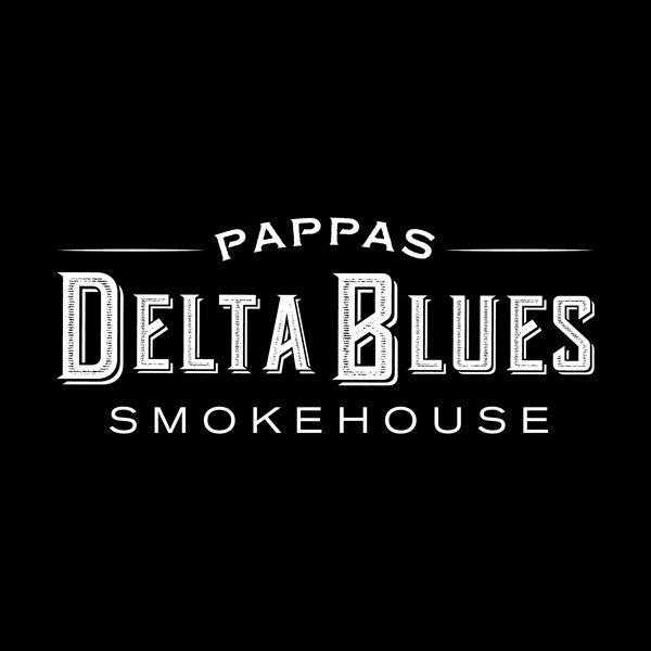 Pappas Delta Blues Smokehouse: 3916 Dallas Pkwy, Plano, TX