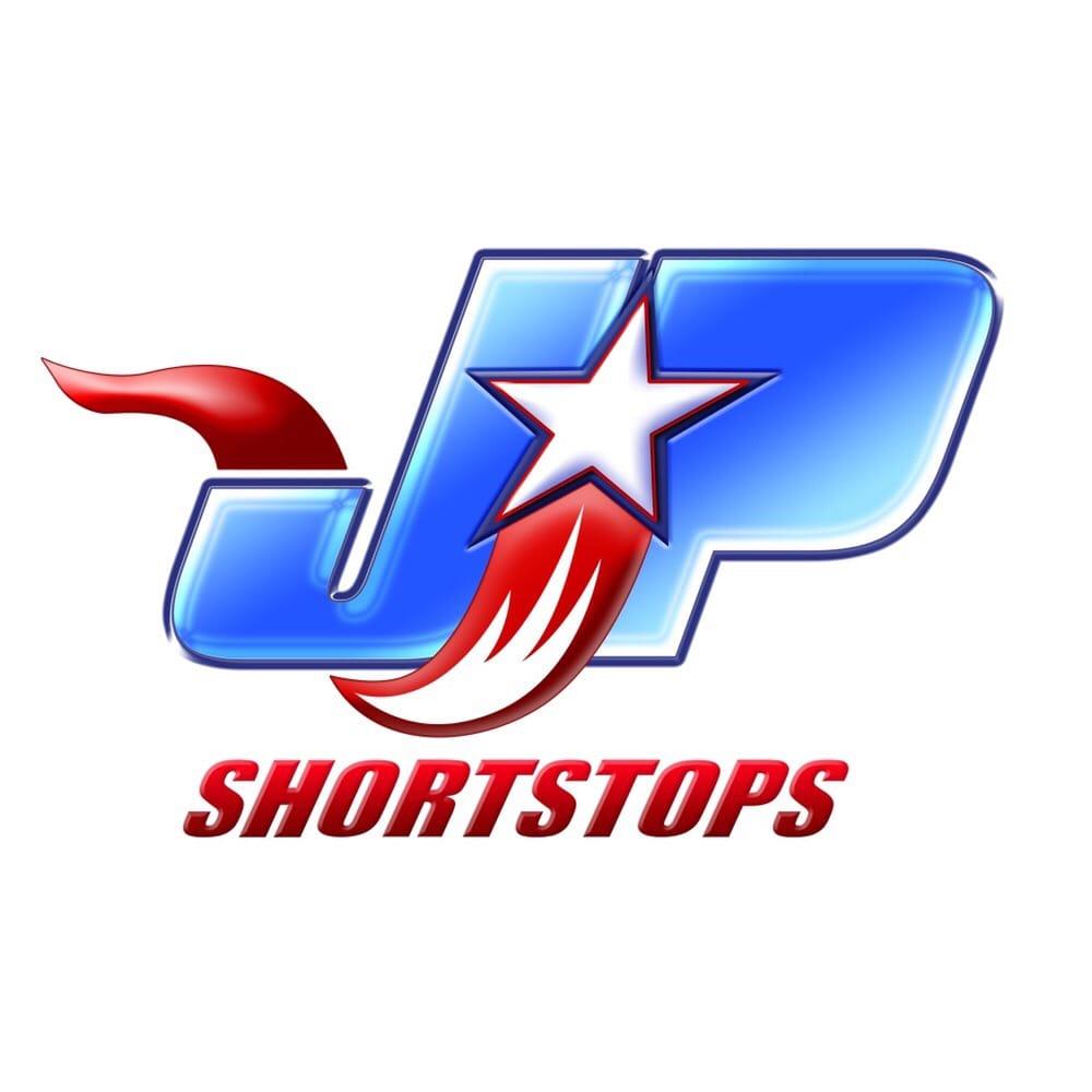 JP Shortstops: 5944 111th St, Chicago Ridge, IL