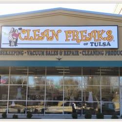 Top 10 Best Vacuum Repair In Tulsa Ok Last Updated