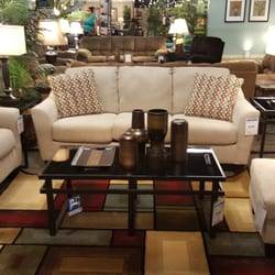 Photo Of Ashley HomeStore   Honolulu   Honolulu, HI, United States.  Furniture For