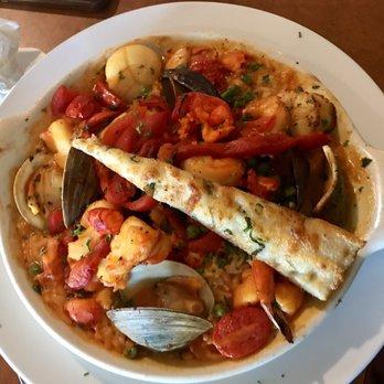 Mediterranean Restaurant North Attleboro Ma