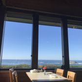 Photo Of Spygl Restaurant Otter Rock Or United States From Our Seat