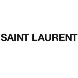 0c28b968a67 Saint Laurent - 11 Photos & 13 Reviews - Women's Clothing - 11 E ...