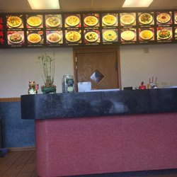 The Best 10 Chinese Restaurants Near Hillsboro Oh 45133 With
