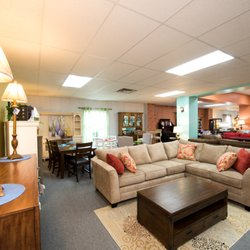 Photo Of Martin Fine Furniture Indianapolis In United States