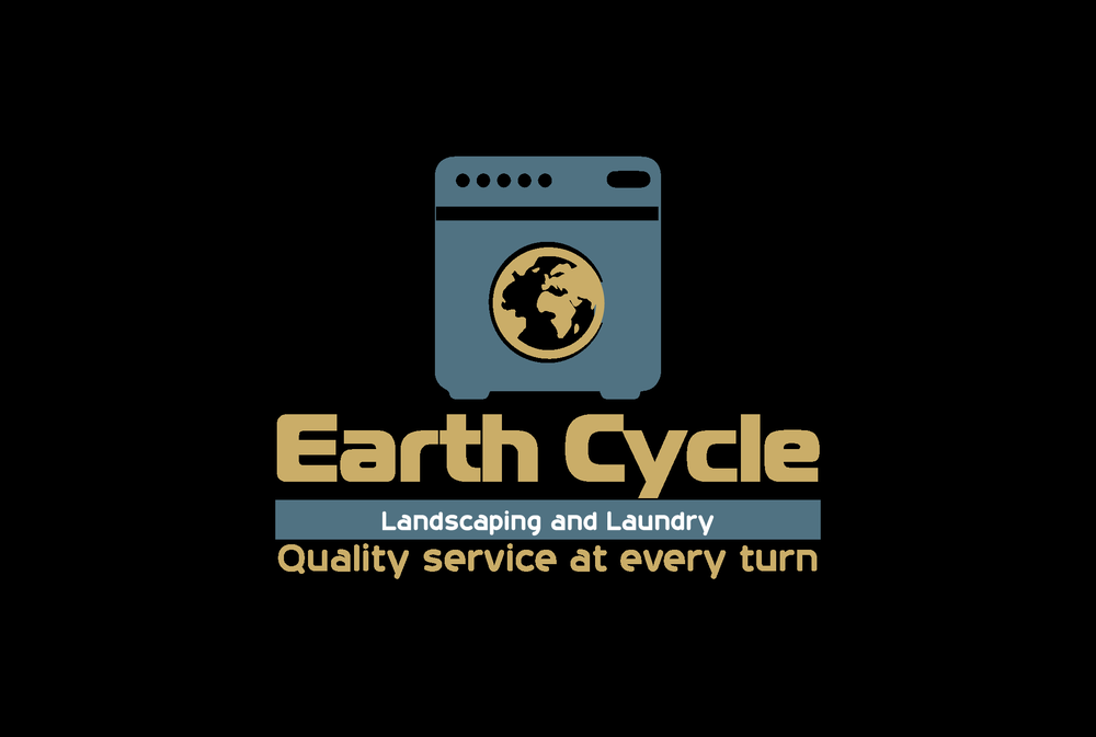 Earth Cycle Landscaping: 10109 Lake Ave, Cleveland, OH