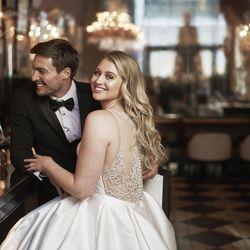 13e4055681 Uptown Bride - 32 Photos   10 Reviews - Bridal - 2201 Louisiana Blvd ...