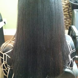 Theresas salon and spa hair extensions 5004 e sprague ave photo of theresas salon and spa spokane wa united states pmusecretfo Gallery