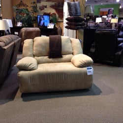 Ashley HomeStore Furniture Stores 1310 Tingle Circle E Mobile