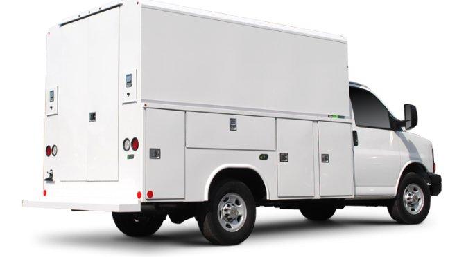 ServTech Heating & Plumbing: Pulaski, PA