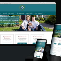 Los Angeles Internet Marketing Agency - (New) 14 Photos - Web Design