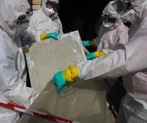 Affordable Asbestos Abatement Of  Washington: 16410 84th St NE, Lake Stevens, WA