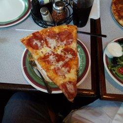 Top 10 Best Angelos Family Restaurant In Colorado Springs