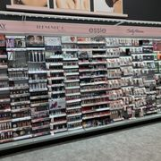 Walgreen's - (New) 20 Photos - Department Stores - 620