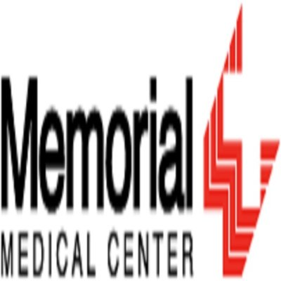 Memorial Weight Loss Wellness Center Weight Loss Centers 319 E