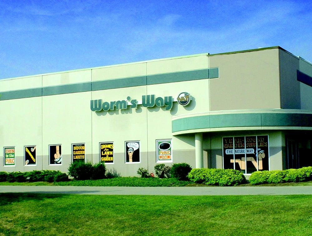 o - Hydroponic Stores Cincinnati