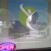 Simply Chiropractic 21 Photos Chiropractors 9810 Alternate