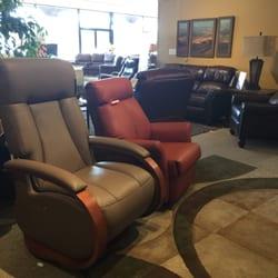Photo Of Brett Interiors Leather Furniture Gallery   Tucson, AZ, United  States. Amazingly