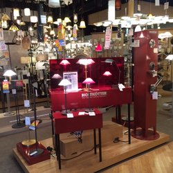 Affordable Photo Of Lamps Plus San Francisco Ca United States With Lamps  Plus Outlet