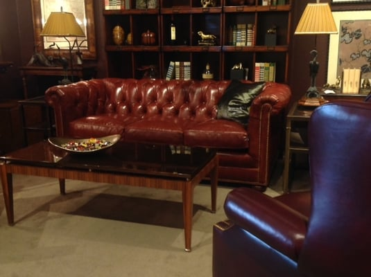 Exceptional Noriega Furniture 1455 Taraval St San Francisco, CA Furniture Stores    MapQuest